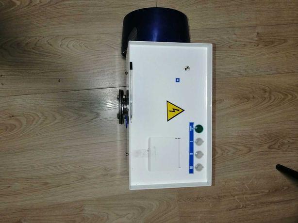 Електрокотел (водонагрівач), для  обпалення квартири, будинку.