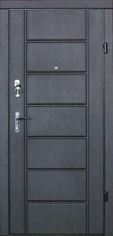 Двери входные, склад, доставка, установка