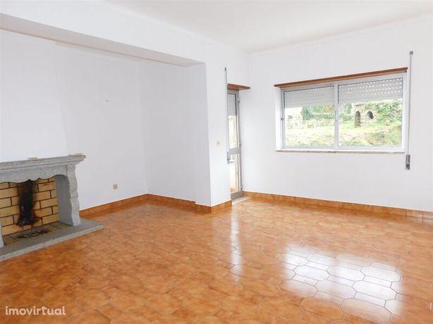 Apartamento no centro T3 Covilhã