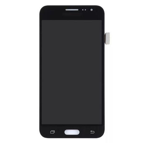 Samsung j3 2016 J320 display ecra e touch
