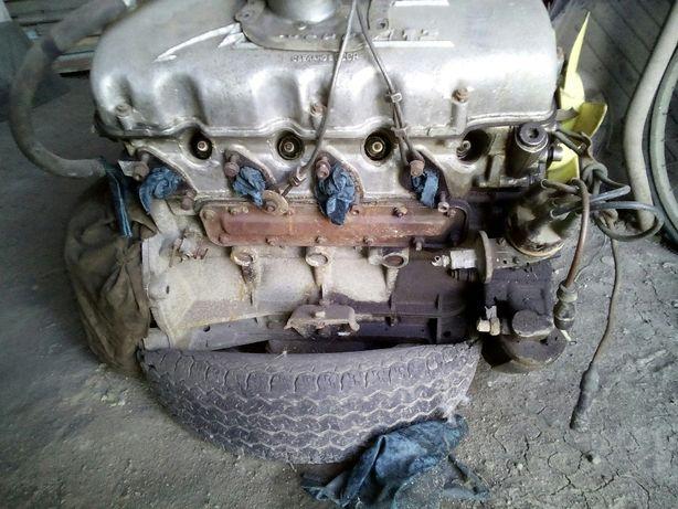 продам двигатель на 412 Москвич