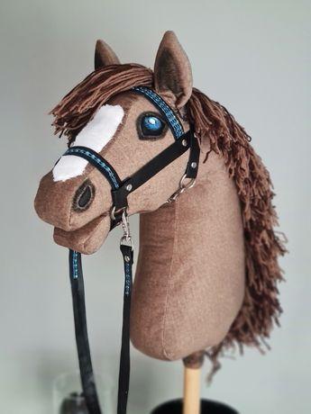 Hobby horse 1+ marchewka gratis DOSTĘPNY OD RĘKI