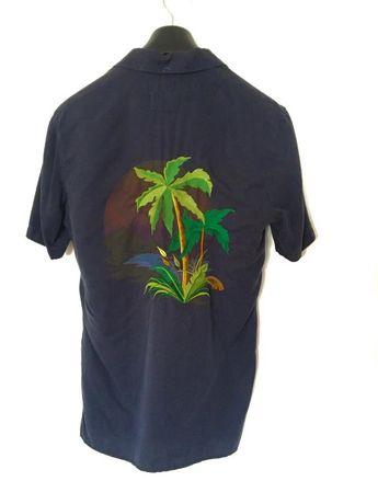 Camisa Pull&Bear nova sem uso