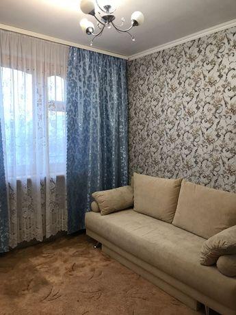 Сдам 2 квартиру метро Дворец Спорта, Новые дома