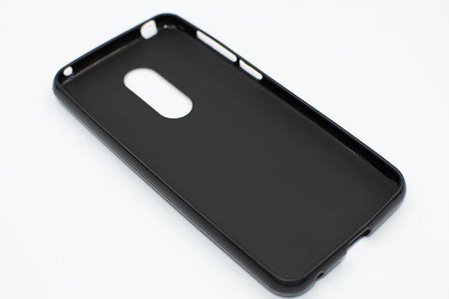 Capa para Telemóvel Samsung J6 2018