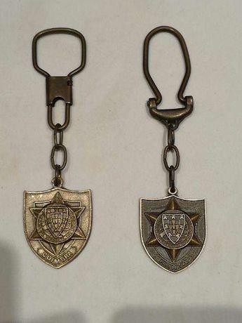 Porta-chaves PSP