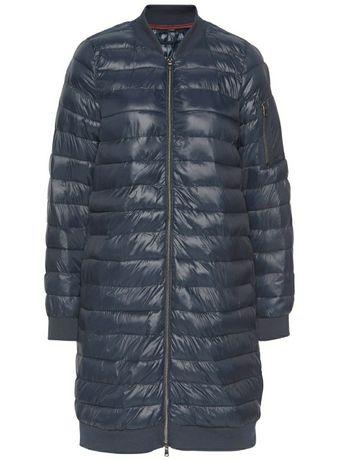 Куртка пальто пуховик  L  Vero Moda ,zara, massimo
