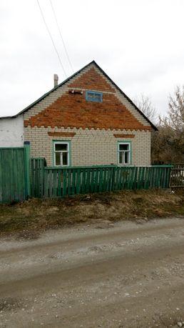 Продам срочно дом в Верхней Сыроватке или обменяю на авто.