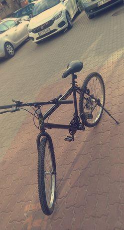Rower 26 cali zapraszam