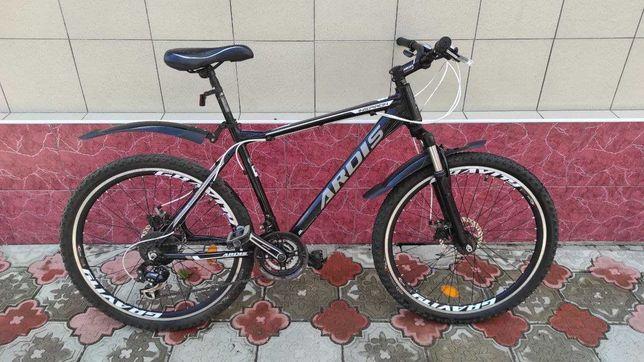Велосипед Горный ARDIS INSPIRON Aluminium