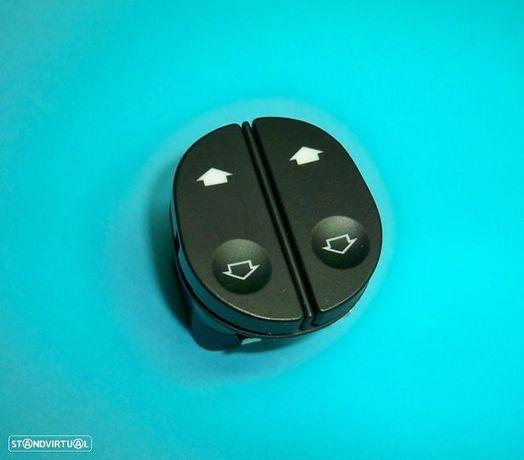 Comando Botão Interruptor Dos Vidros Ford Fiesta KA Puma Fusion NOVO