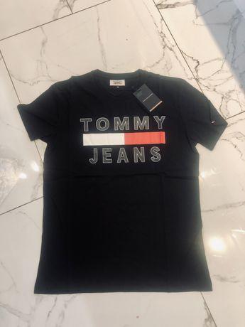 T shirt meski tommy rozm XL nowy
