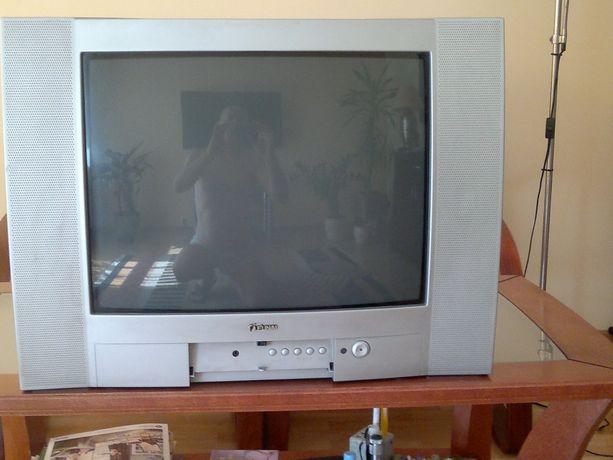 Telewizor 21 cali japońskiej marki Funai