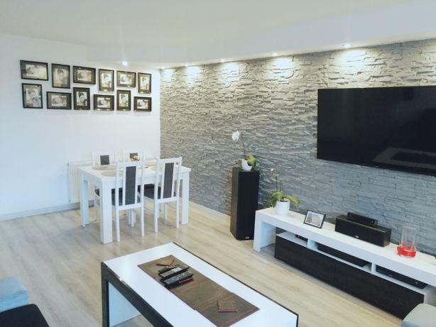 Mieszkanie bezczynszowe w Dobrzanach