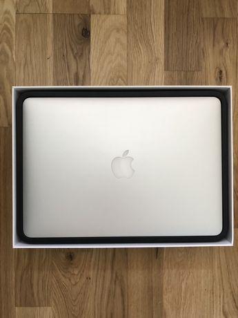Macbook air 13 genialny