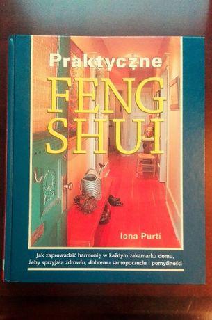 Praktyczne Feng Shui IONA PURTI