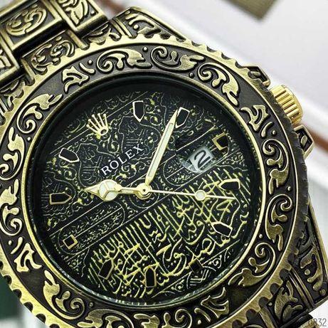 Rolex Submariner Pattern МУЖСКИЕ часы