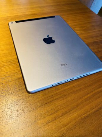 Apple iPad AIR 2 A1567,  128GB WiFi+Cellular
