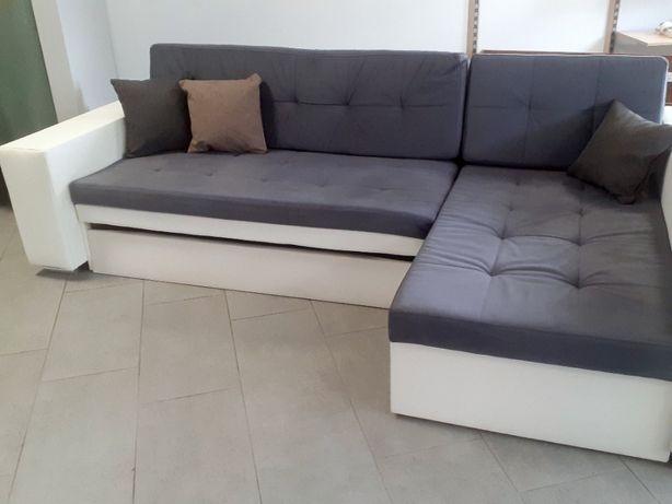 Kanapa/sofa duża rodzinna nowa TANIO