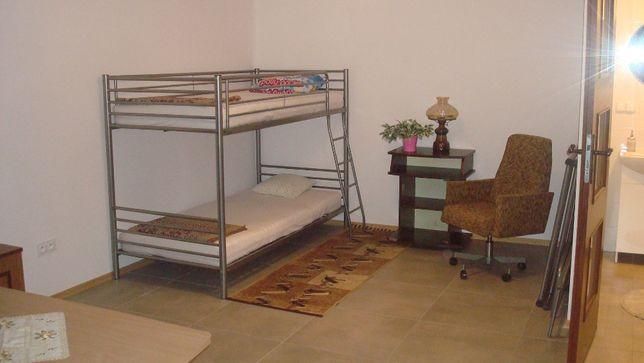 Mieszkanie dla 2- 4 osób - Janki, Sokołów