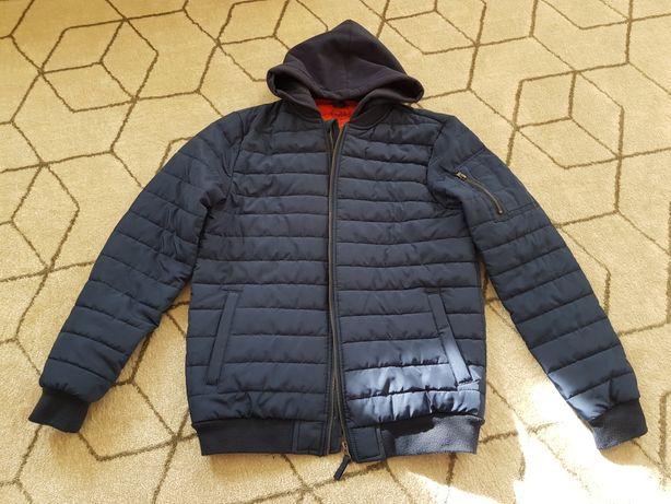 Kurtka Cool Club rozmiar 170