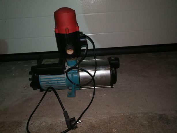 Pompa hydroforowa wody mh1300 inox