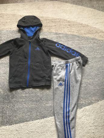Спортивный костюм 128(рост)