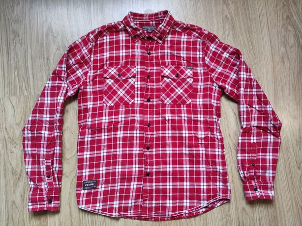 Koszula Cropp M Regular