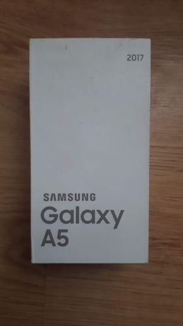 Продам Samsung A520 (2017)