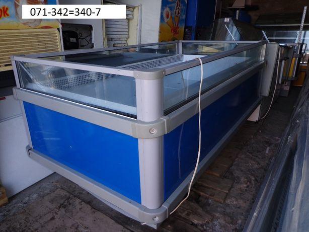ремонт холодильников морозильных камер ларей витрин кондиционеров