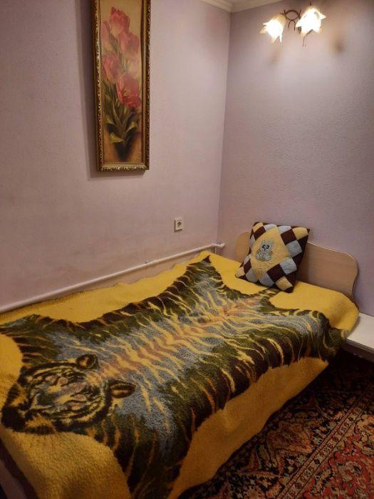 сдам для 1 парня 1 комн квартиру район Ивановского моста/Н Вороного Одесса - изображение 1