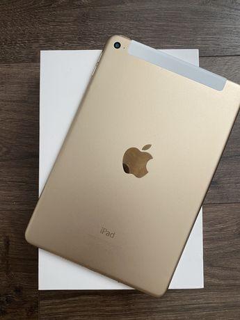 Ipad Mini 4 128 gb
