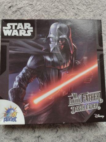 Puzzle Star Wars 56 części Gwiezdne Wojny