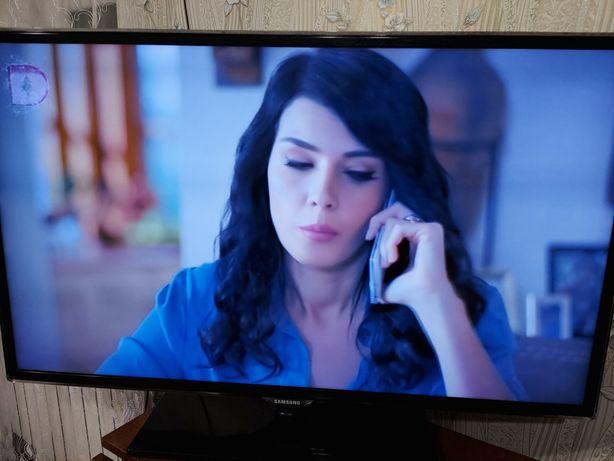 "LED телевизор 40"" Samsung UE40ES5507K"