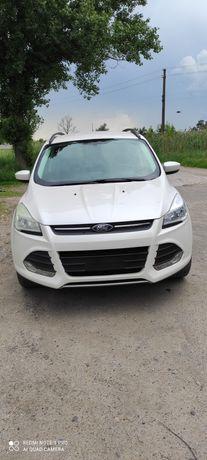 Продам машину Ford Escape 2014