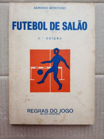Desporto - 5 Livros