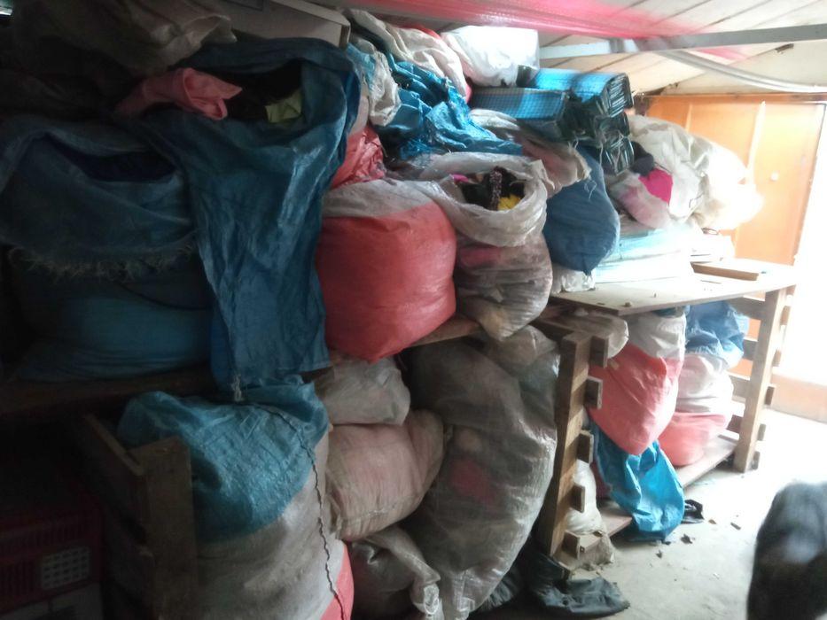 stok-sekond 300 кг срочно по отличной цене Новомосковск - изображение 1