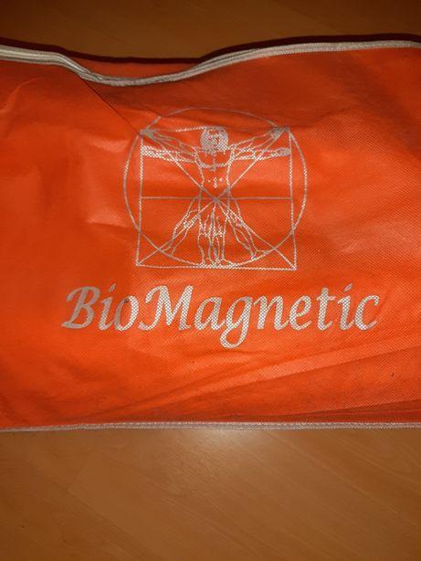 Resguardo BioMagnético p/ cama
