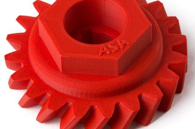 3D печать игрушек, шестерёнок, деталей, 3D моделирование 3Д друк