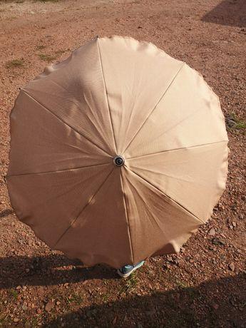 Sprzedam parasolka do wózka