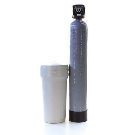 Фильтр обезжелезивания и умягчения воды Ecosoft FK1054CIMIXP