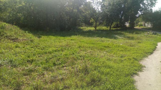 Продам земельный участок 6.4 га (производственного назначения) акт.