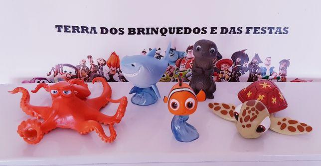 Conjunto 5 pcs Nemo (Portes Incluidos)