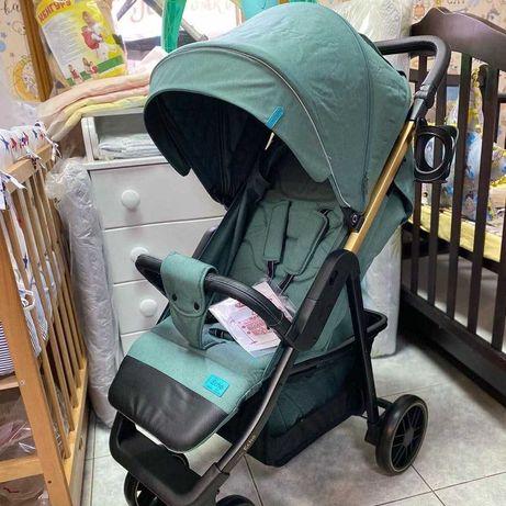 Прогулочная коляска Carrello Echo CRL-8508/1