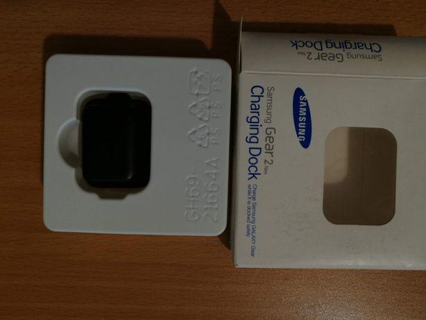 Samsung Gear 2 Charging Dock/ carregador