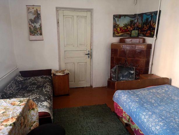 Оренда дешевої квартири 1-2 кім. Личаківський район