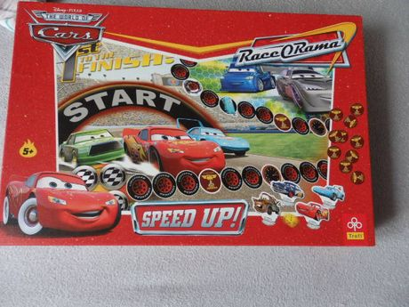 gry o auta 2