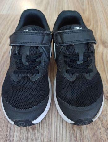 Nike star runner 28,5