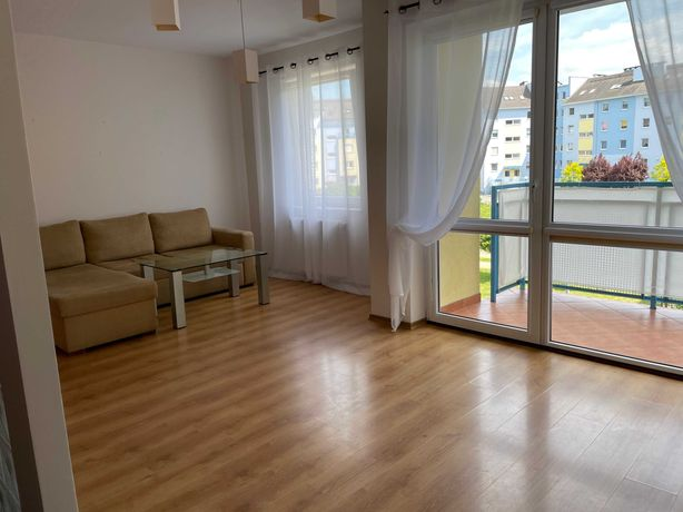 Mieszkanie 2 pok. 42 m2,piwnica GÓRCZYN