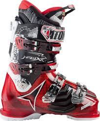 buty narciarskie na narty Atomic Hawx120 wkł 28 28,5cm